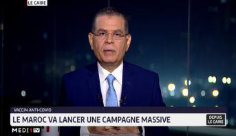 مجلس الدار البيضاء ينفي شائعة رش المبيدات عبر الطائرة بالمدينة