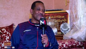 Mauritanie- justice: l'ex-président Ould Abdel Aziz placé en garde à vue