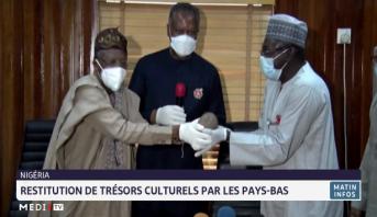 Mali: des femmes journalistes pour prêcher la paix