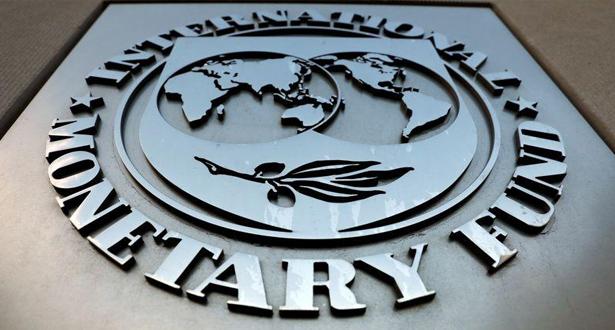 """صندوق النقد الدولي يتوقع """"انتعاشا بطيئا"""" للنمو العالمي عام 2020"""