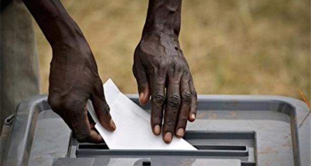 Côte d'Ivoire: les élections législatives, le 6 mars prochain