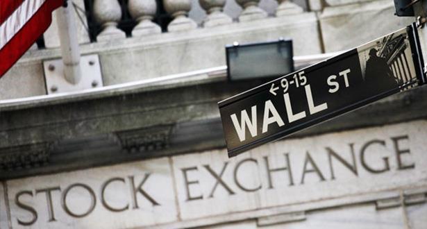 Nouveaux records à Wall Street pour le Nasdaq et le S&P 500