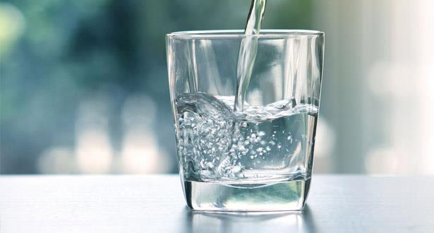المكتب الوطني للكهرباء والماء: المياه الموزعة بوزان تستجيب لكافة معايير الجودة