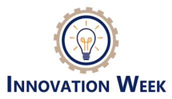 Innovation Week 2020: les résultats de la 14è semaine dévoilés