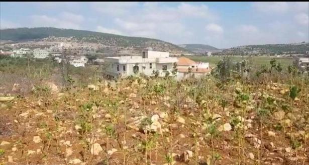تحذيرات من إمكانية ضم إسرائيل مناطق من الضفة الغربية