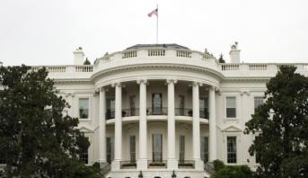 """البيت الأبيض يعلن أنه لن يوقع """"نداء كرايست تشيرش"""" لمنع التطرف على الأنترنت"""