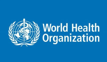 """منظمة الصحة العالمية تحذر دول شرق المتوسط من خطر تفشي وباء """"كورونا"""""""