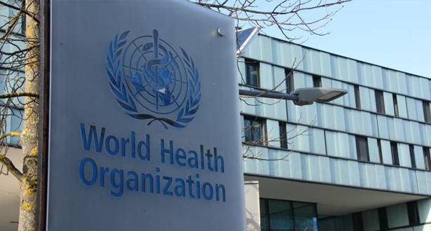 منظمة الصحة العالمية توجه تحذيرا شديدا للشباب : لستم محصنين من كورونا