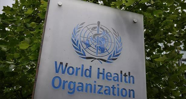 منظمة الصحة العالمية تؤكد حرصها على توزيع عادل ومنصف لأي لقاح محتمل لفيروس كورونا
