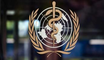 منظمة الصحة : أكثر من 160 ألف إصابة بكوفيد-19 تسجل يوميا في العالم منذ أسبوع