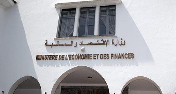 Hausse du déficit budgétaire à 42,8 MMDH à fin septembre