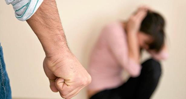93.4  بالمائة من النساء المعنفات لا يقدمن أي شكاية ضد المعنف