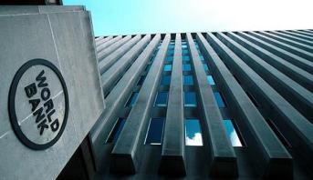 البنك الدولي يتوقع انتعاش نمو الاقتصاد المغربي بمتوسط 3,3 في المائة خلال الفترة 2020-2021