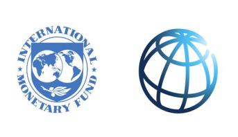 Le FMI et la Banque mondiale appellent à la suspension du paiement de la dette des pays pauvres