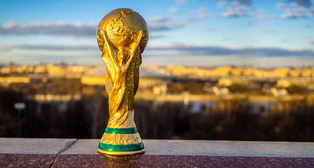 تشيلي تنضم لملف أمريكا اللاتينية المُرشح لاستضافة مونديال 2030