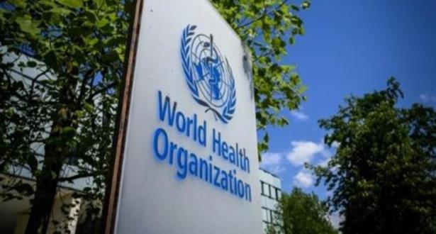 فريق منظمة الصحة العالمية يعمل مع منتجي لقاحين صينيين قبل إدراجهما للاستخدام الطارئ المحتمل
