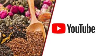 """""""اليوتيوبرز"""" ووصفات الأعشاب الطبية.. محتوى رقمي قد يهدد حياتكم"""