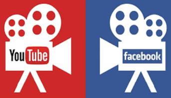 """""""فيسبوك"""" تنافس """"يوتيوب"""" عبر خوض غمار الأعمال الموسيقية المصورة"""