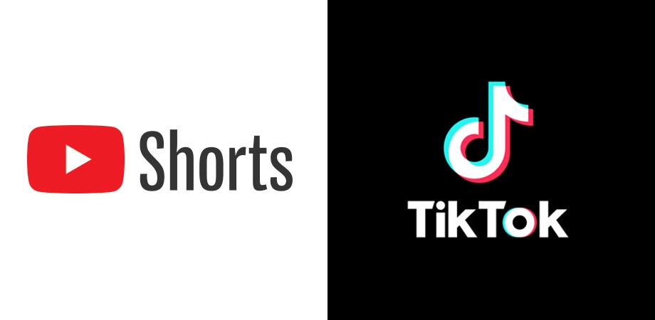 """فيديوهات """"يوتيوب شورتس"""" المنافسة المحتملة لـ""""تيك توك"""" تحقق 3,5 مليار مشاهدة يومياً في الهند"""