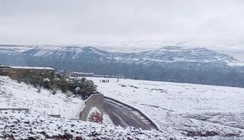 اجتماع اللجنة الإقليمية لليقظة والتتبع بزاكورة لمناقشة تدابير مواجهة آثار موجة البرد