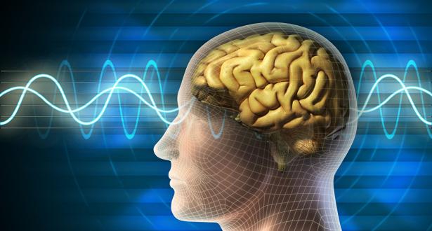 علماء يطورون اختبارا يكشف ألزهايمر في مراحله الأولى من التطور خلال دقيقتين