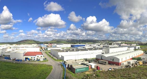 فاعلون اقتصاديون من جهة الأندلس: المغرب سوق واعدة للشركات والمقاولات